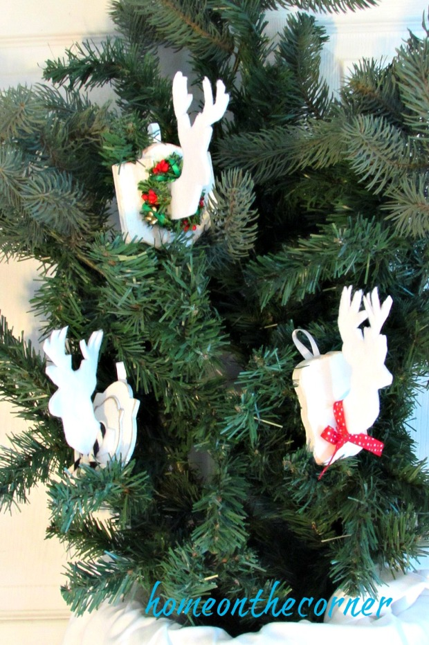 faux-deer-ornament-set-of-3
