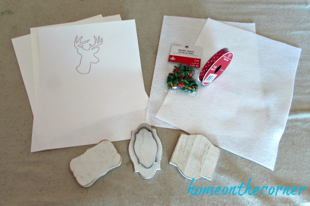 faux-deer-ornament-supplies