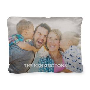 favorite_memory-custom_pillows-magnolia_press-white
