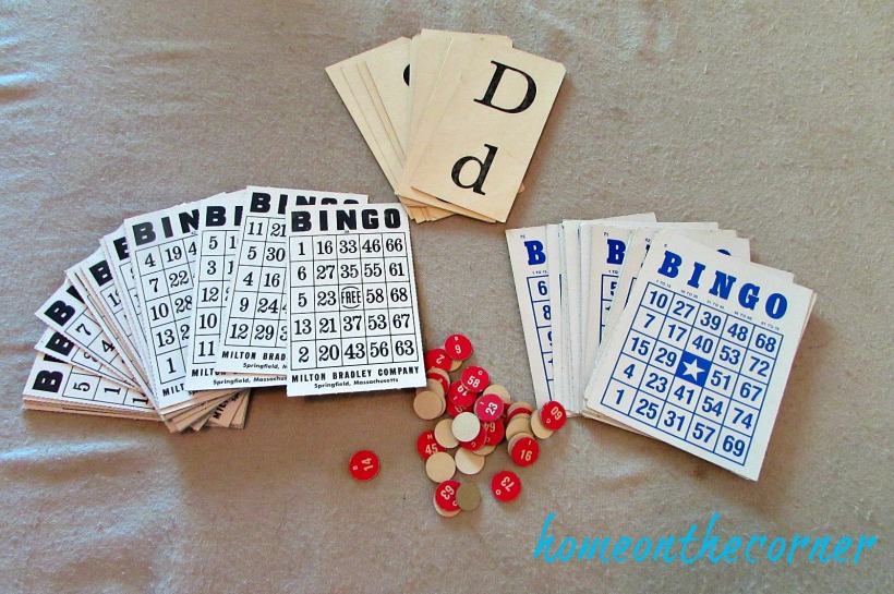 finds-and-fashions-bingo-cards