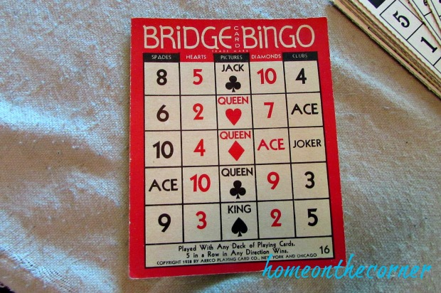 finds-and-fashions-bridge-bingo