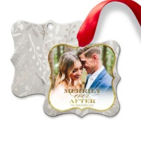 merry_ever_after-bracket_metal_ornaments-hello_little_one-sandstone-neutral