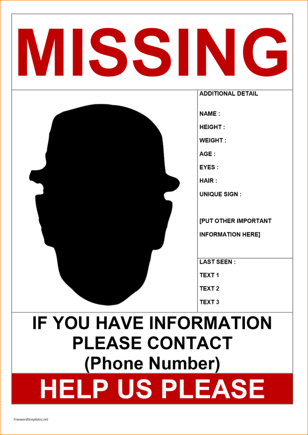 missing-poster-template-missing-person-poster-1