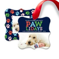 pawliday_wishes-bracket_metal_ornaments-hello_little_one-baltic-blue