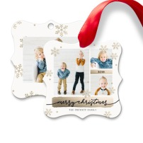 shiny_greetings-bracket_metal_ornaments-simplyput_by_ashley_woodman-white