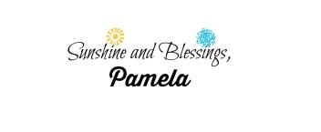 sunshine-and-blessings-picmonkey