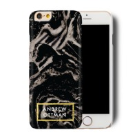 surreal_beauty-personalized_iphone_cases-ferme_a_papier-black