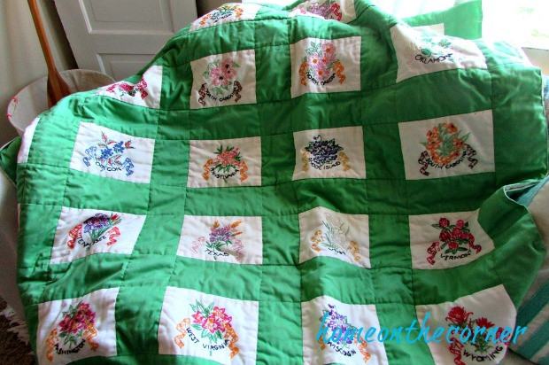 finds-and-fashions-quilt