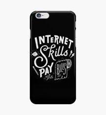 internet-skills-phone-case