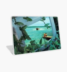 living-in-the-box-laptop-cover