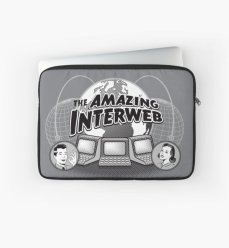 the-amazing-interweb