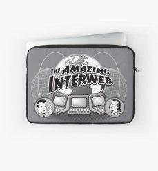 the-amazing-interweb
