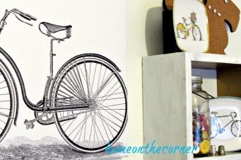 canvas-factory-bicycle-canvas-plates-decor