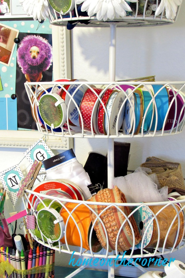 canvas-factory-craft-room-ribbon-organization