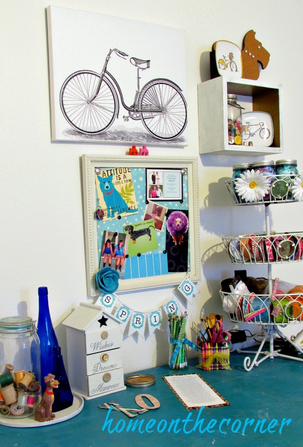 canvas-factory-craft-room-spring-desk
