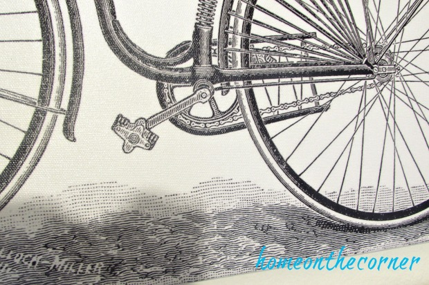 canvas-factory-detail-close-up-bicycle