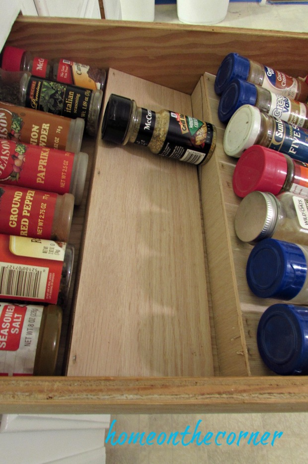 diy-spice-drawer-slanted-shelves