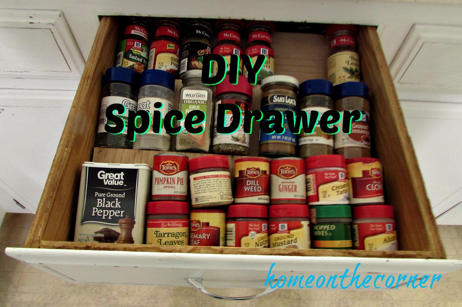diy-spice-drawer-title