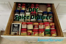 diy-spice-drawer-title