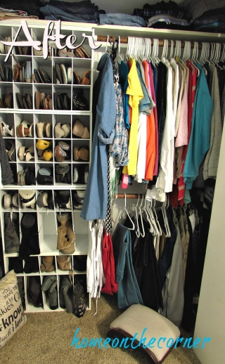 master-bedroom-closet-makeover-after