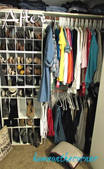 master-bedroom-closet-makeover-after