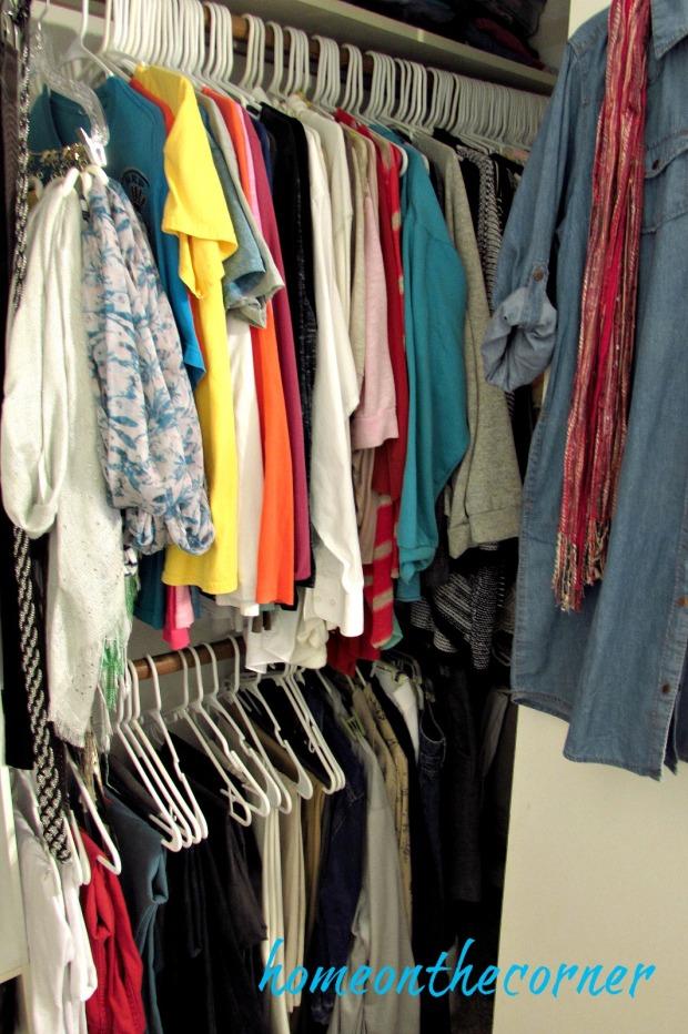 master-bedroom-closet-makeover-full-closet