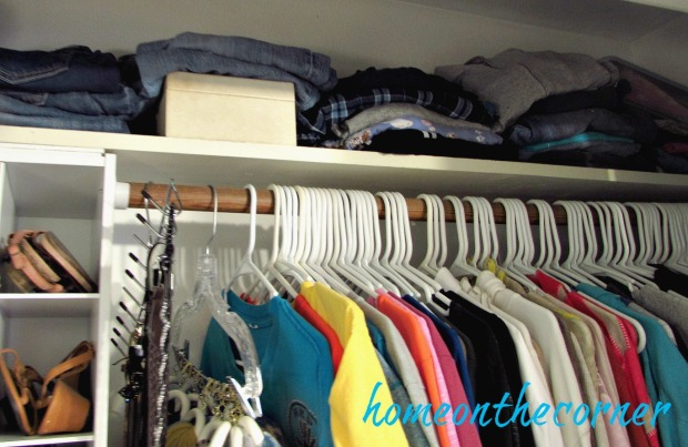 master-bedroom-closet-makeover-top-shelf