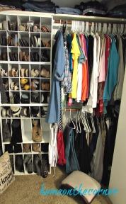 master-bedroom-closet-makeover