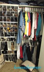 master-bedroom-closet-makeover