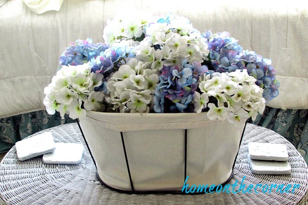 something-sweet-valentines-basket-of-hydrangeas