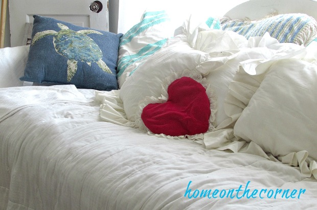 something-sweet-valentines-daybed