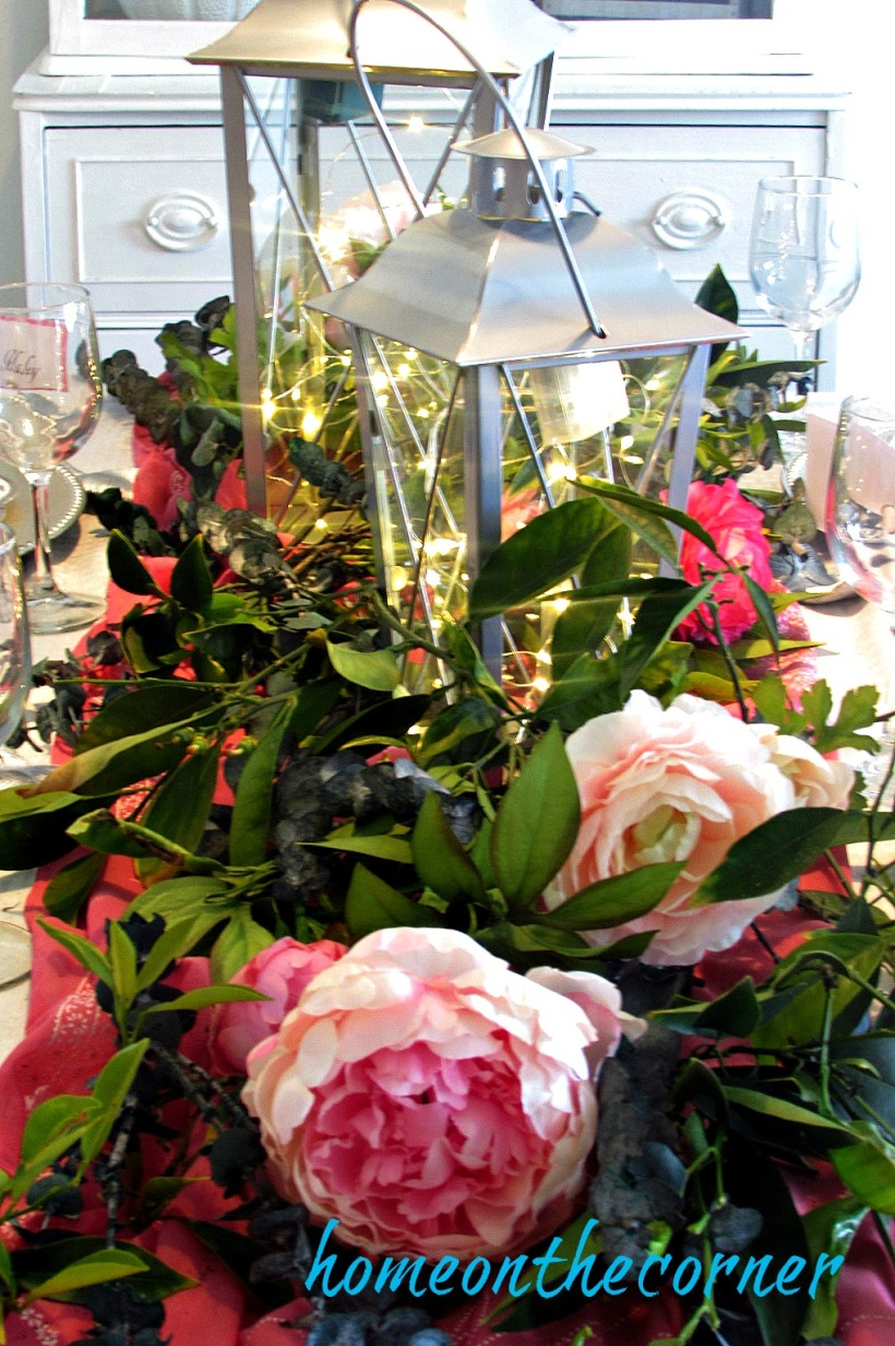something-sweet-valentines-pink-peonies-eucalyptis