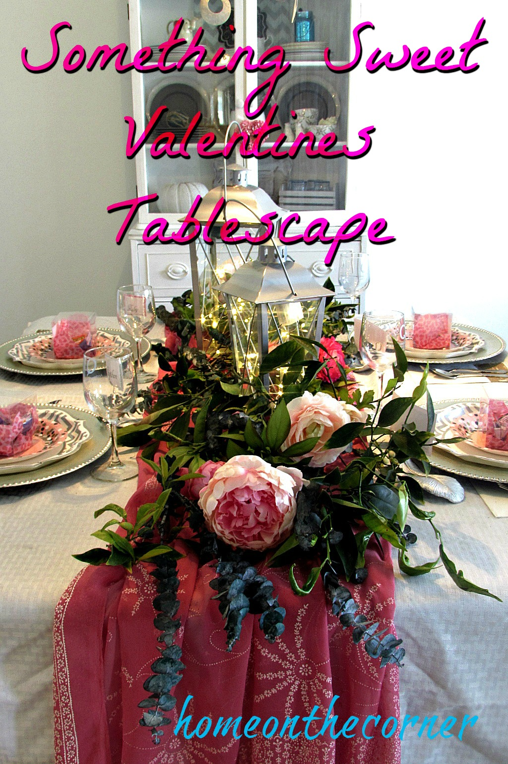 something-sweet-valentines-tablescape-and-hutch-title