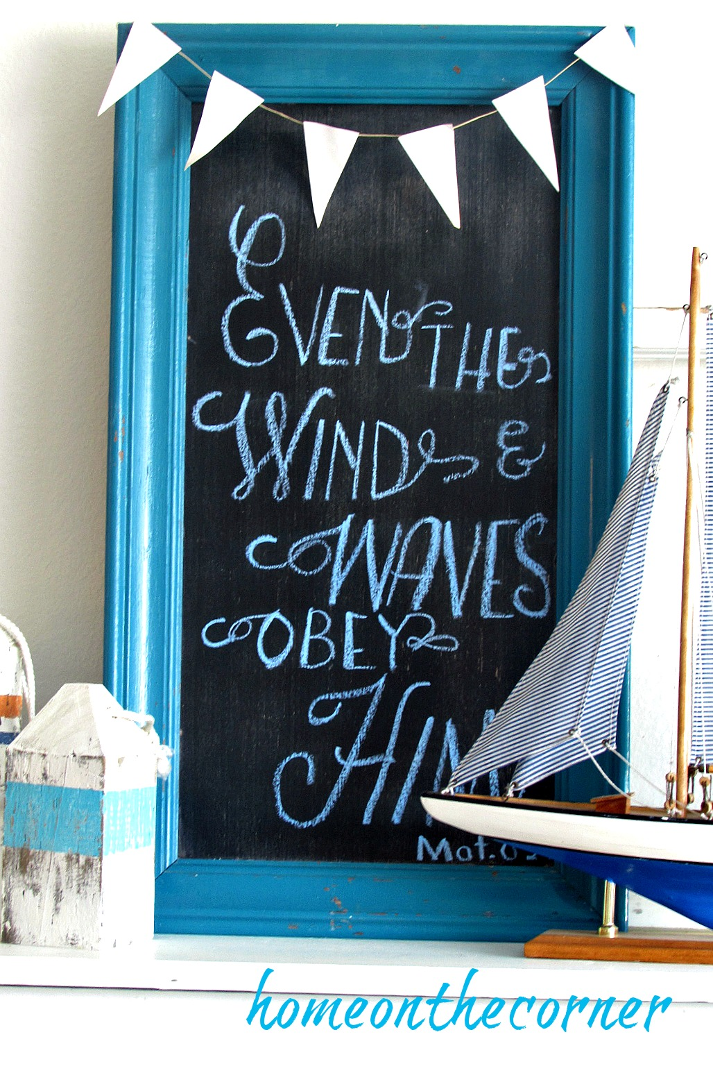 sweet-something-valentines-chalkboard-even-the-winds