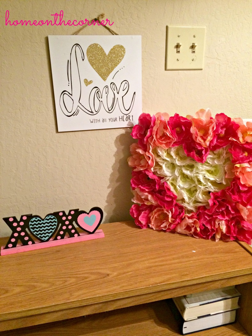 finished-heart-canvas-2