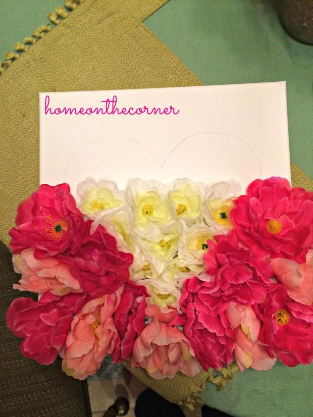 floral-half-canvas