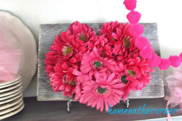 flower-heart-with-pink-flower-valentine