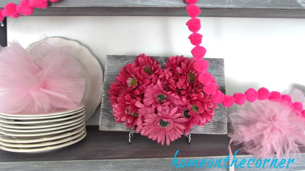 flower-pink-valentine-plaque