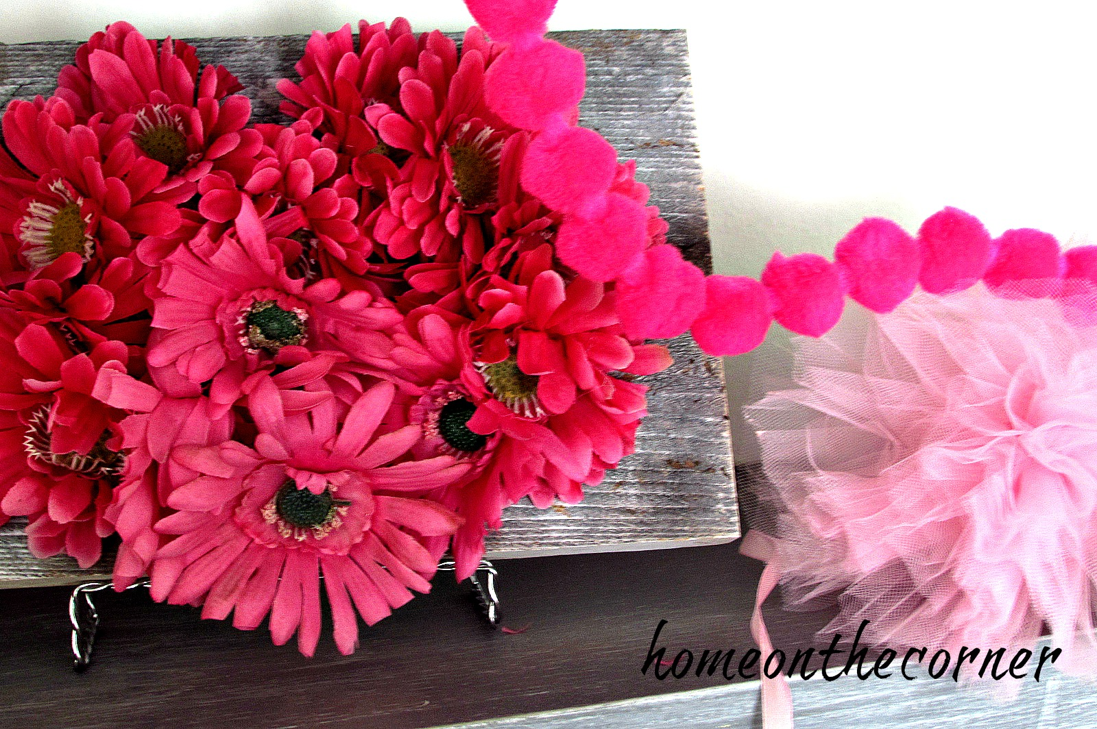 flower-plaque-pink-heart