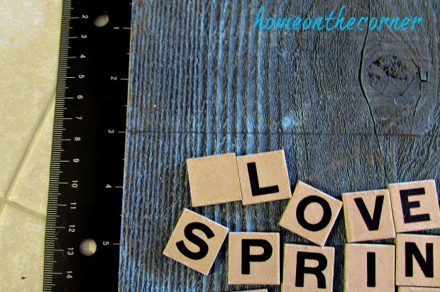 scrabble-letter-spring-sign-tracing-lines