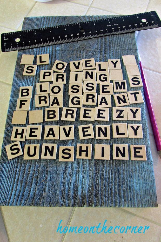 scrabble-letter-spring-sign