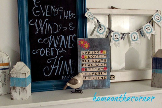 scrabble-letters-spring-sign-lovely-blossoms