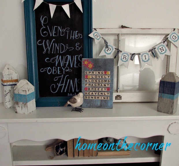 scrabble-letters-spring-sign-mantel