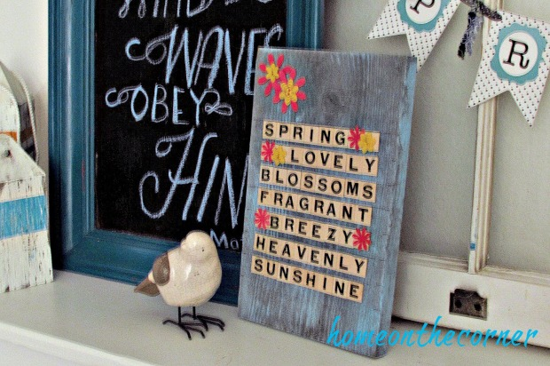 scrabble-letters-spring-sign-spring-mantle