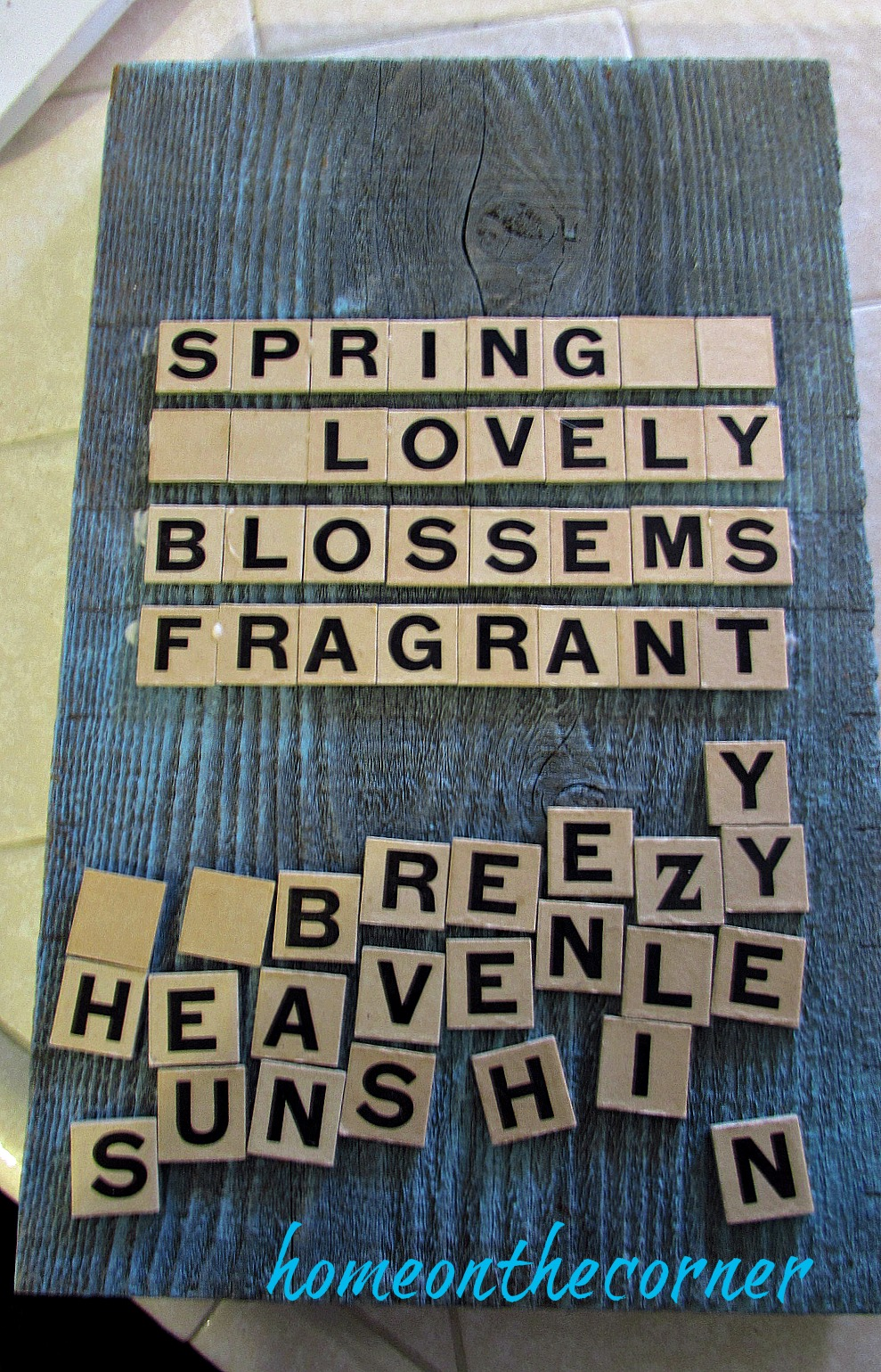 scrabble-letters-spring-sign-spring-words