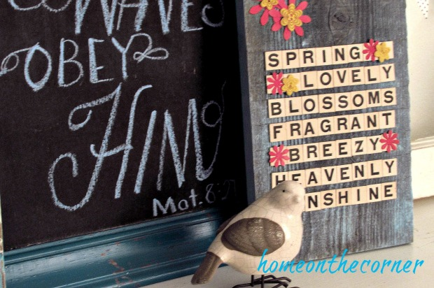 scrabble-letters-spring-sign-with-bird