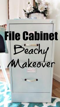 file cabinet title