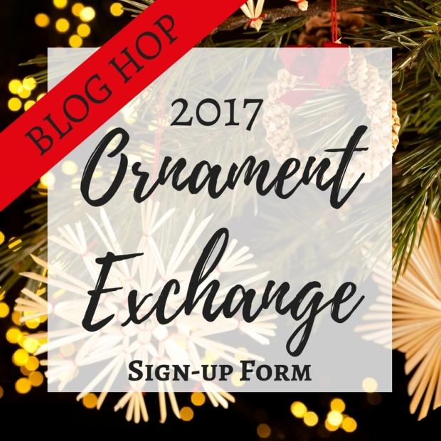2017 Ornament Exchange 800x800 (2)