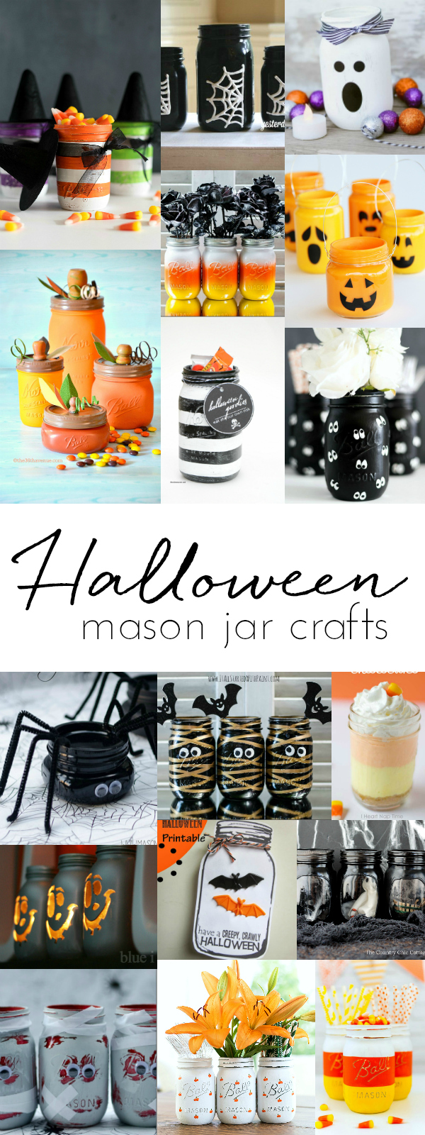 Halloween-Crafts-Mason-Jars-Kids-Crafts-1