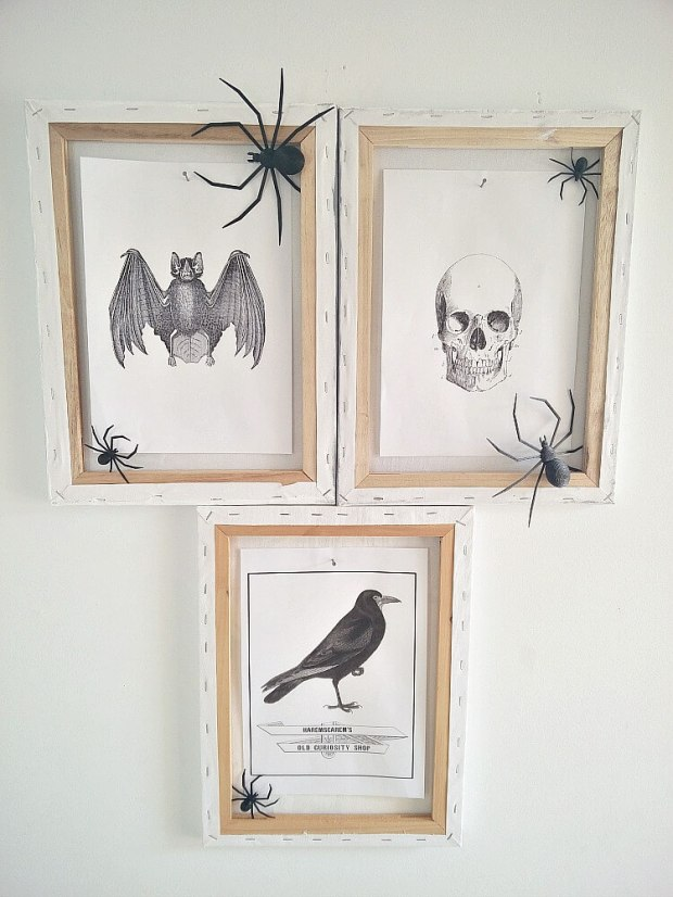 simple-halloween-entrance-wall-kreativk.net-1
